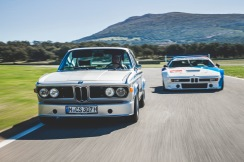 BMW_Ascari_3.0CSL-M1Procar_Laura_11.3.19_2612