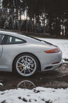 Porsche 992 (100 of 110)