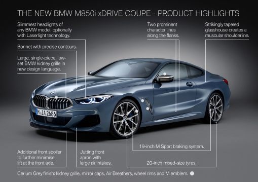 P90307456_highRes_the-all-new-bmw-8-se