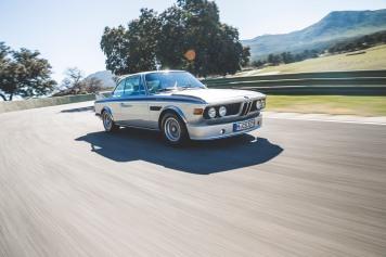 BMW_Ascari_3.0CSL_Laura_11.3.19_2068