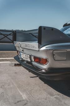BMWxAscari-59