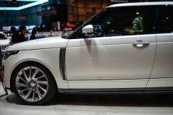 Range Rover (4 of 13)