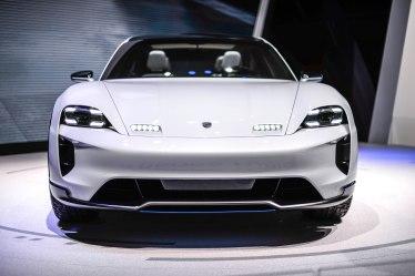 Porsche Mission E (5 of 16)