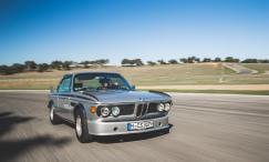 BMW_Ascari_3.0CSL_Laura_11.3.19_2140