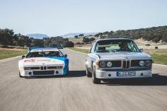 BMW_Ascari_3.0CSL-M1Procar_Laura_11.3.19_2401