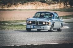 BMW_Ascari_3.0CSL_11.-12.3.19_3949