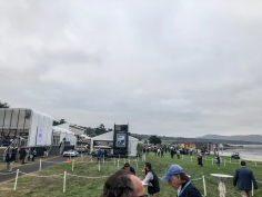 PebbleBeach (107 of 282)