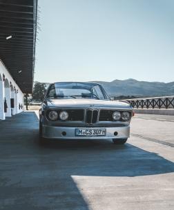 BMWxAscari-39