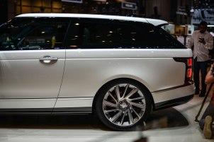 Range Rover (8 of 13)