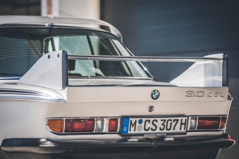 BMW_Ascari_3.0CSL_11.-12.3.19_9913
