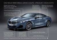 P90307452-the-all-new-bmw-8-series-coupe-06-2018-600px