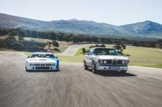 BMW_Ascari_3.0CSL-M1Procar_Laura_11.3.19_2495