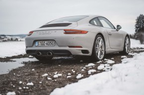 Porsche 992 (99 of 110)