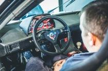BMW_Ascari_M1Procar_Technicians_11.-12.3.19_9453