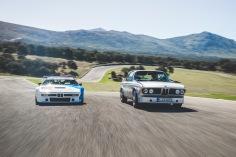 BMW_Ascari_3.0CSL-M1Procar_Laura_11.3.19_2496