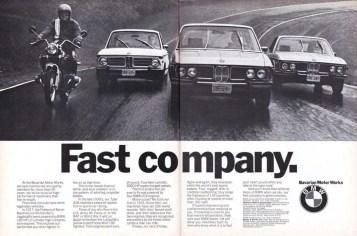 Ad-1973-2