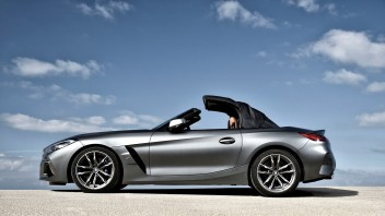 BMW_Z4_123l16_9