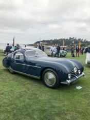 PebbleBeach (149 of 282)