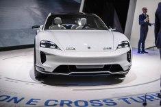 Porsche Mission E (2 of 16)
