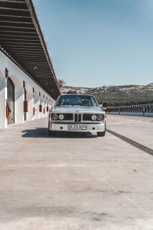 Ascari_BMW-83