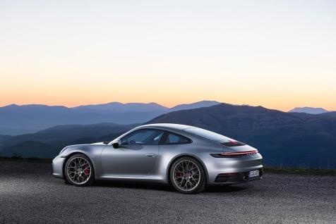 Porsche_911_(992)_WP2