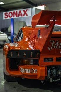 Kremer Racing (4 of 42)