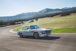 BMW_Ascari_3.0CSL_Laura_11.3.19_2191