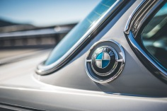 BMW_Ascari_3.0CSL_11.-12.3.19_9557