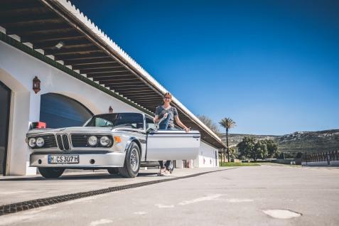 BMW_Ascari_Laura_personals_11.3.19_9723