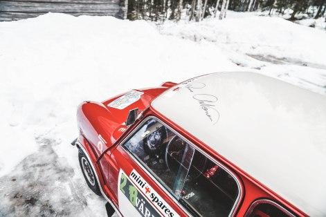 MiniSweden_LauraKukuk_comp-136