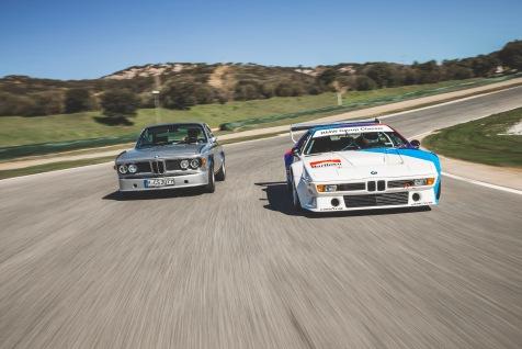 BMW_Ascari_3.0CSL-M1Procar_Laura_11.3.19_2264