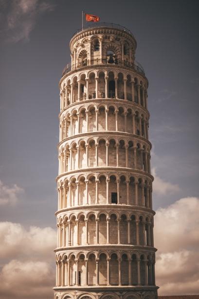 Pisa (22 of 24)