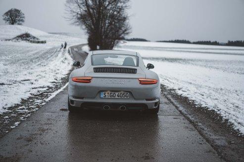 Porsche 992 (107 of 110)