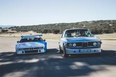 BMW_Ascari_3.0CSL-M1Procar_Laura_11.3.19_2417