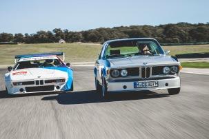 BMW_Ascari_3.0CSL-M1Procar_Laura_11.3.19_2549