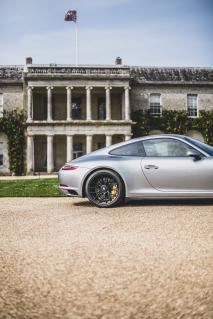 Porsche (11 von 16)