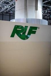RUF (16 of 31)