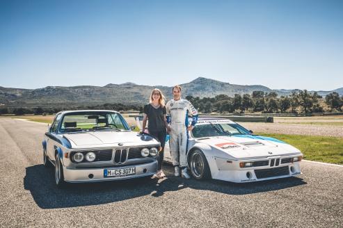 BMW_Ascari_Laura_personals_11.3.19_9592