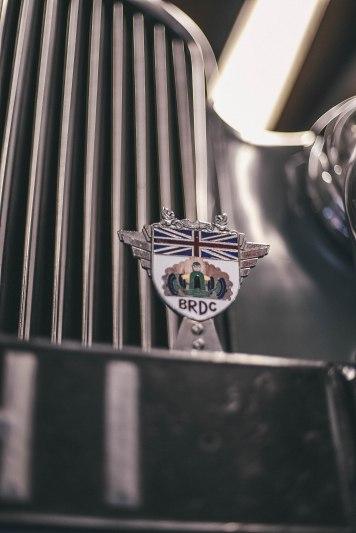 Bentley R Continental (3 of 26)