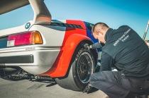 BMW_Ascari_M1Procar_Technicians_11.-12.3.19_1530
