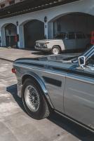 BMWxAscari-62