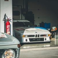 BMW_Ascari_M1_Procar_11.-12.3.19_4429