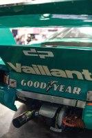 Kremer Racing (8 of 42)