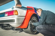 BMW_Ascari_M1Procar_Technicians_11.-12.3.19_1532