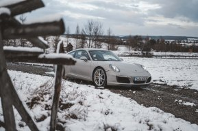 Porsche 992 (104 of 110)