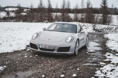 Porsche 992 (101 of 110)
