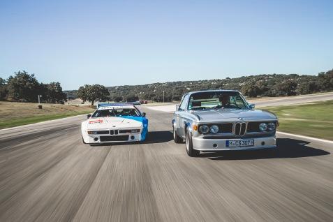 BMW_Ascari_3.0CSL-M1Procar_Laura_11.3.19_2427