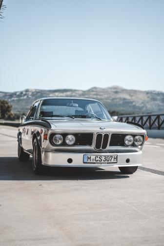Ascari_BMW-92