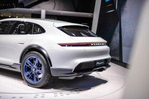 Porsche Mission E (14 of 16)