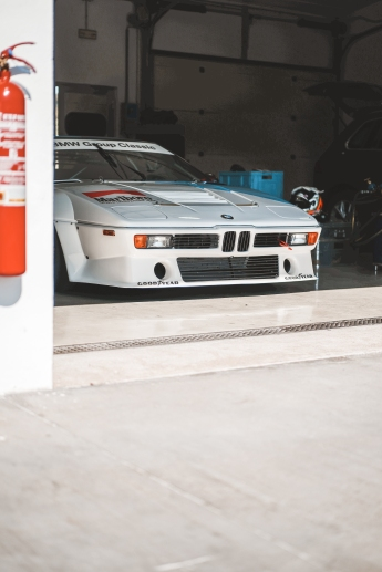 Ascari_BMW-118